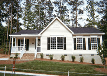 Hickory_Modular_Home_Picture Hickory II