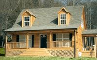 Highland_cape_Thumb Cape Modular Homes