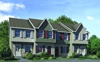 Knoll-Ridge_Thumb Multi-Family Modular Homes