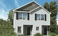 Landon_Thumb Multi-Family Modular Homes