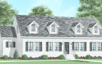 Lexington_Cape_Thumb Cape Modular Homes