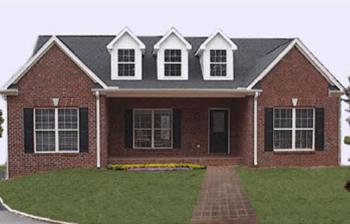 Lexington_Modular_Home_Picture The Lexington