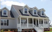 Magnolia_Thumb Cape Modular Homes