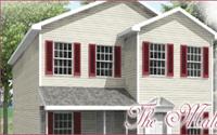 Malden_Thumb-1 Multi-Family Modular Homes