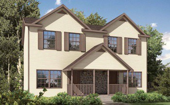 McHenry_Multi_Family_Modular_Home_Picture McHenry