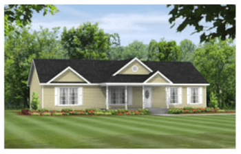 Meadowview_Modular_Home_Picture Meadowview