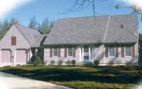 Monmouth_Thumb Cape Modular Homes