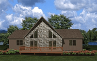 Northland_Thumb Cape Modular Homes