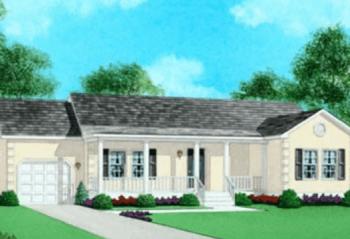 Oakleaf_Modular_Home_Picture Oakleaf