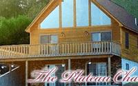 Plateau_Thumb Cape Modular Homes
