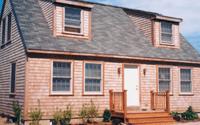 Plymouth_Thumb Cape Modular Homes