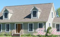 Pocasset_Thumb Cape Modular Homes