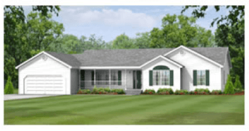 Rosewood_Modular_Home_Picture Rosewood