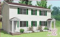 Salem_Multi_Family_Thumb Multi-Family Modular Homes