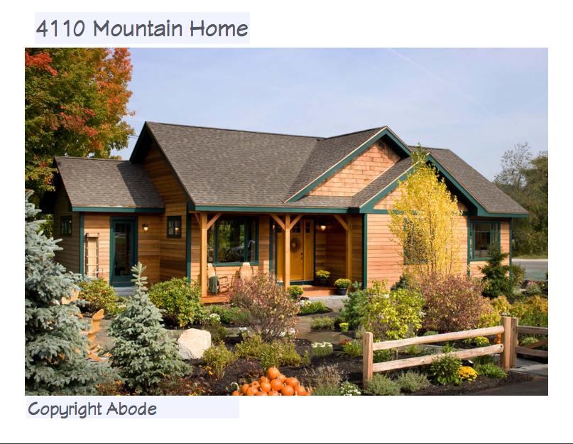 Screen-Shot-2016-05-04-at-12.35.36-PM Mountain Solar Ranch