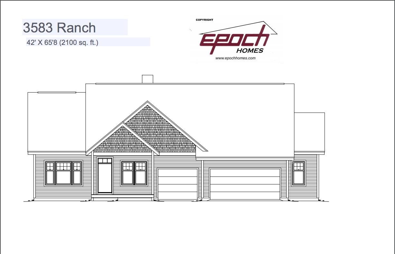 Screen-Shot-2016-05-04-at-5.10.18-PM Custom Ranch 6