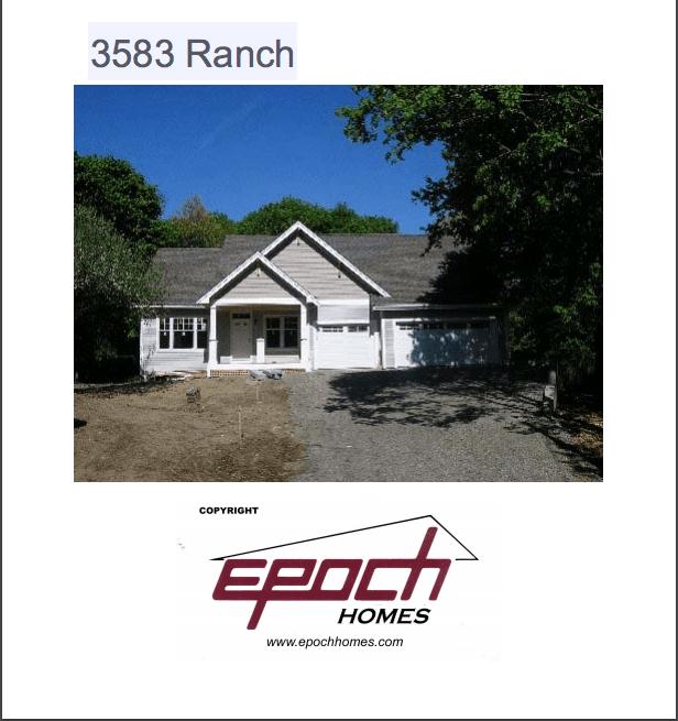 Screen-Shot-2016-05-04-at-5.10.28-PM Custom Ranch 6