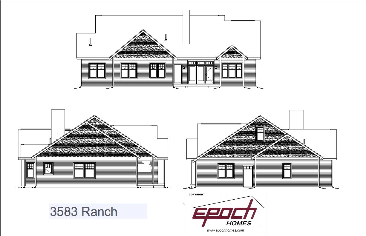 Screen-Shot-2016-05-04-at-5.10.34-PM Custom Ranch 6
