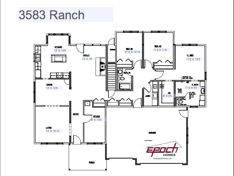 Screen-Shot-2016-05-04-at-5.10.41-PM Custom Ranch 6