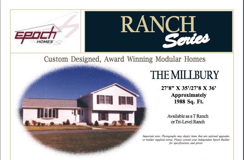Screen-Shot-2016-05-06-at-4.56.39-PM Millsbury T-Ranch