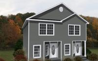 Southport_multi_Thumb Multi-Family Modular Homes