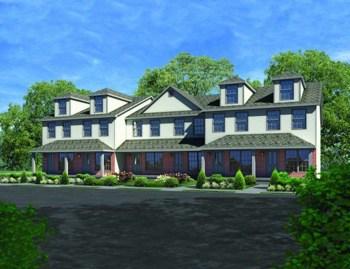 Stockdale-multi-family-modular-home The Stockdale