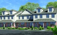 Stockdale-thumb Multi-Family Modular Homes