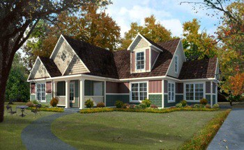 Sullivan-modular-home-picture Sullivan