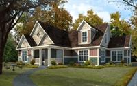 Sullivan_Thumb Cape Modular Homes