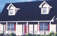 The-Kingston_Thumb Cape Modular Homes