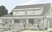 The_Hyannis_Thumb Cape Modular Homes