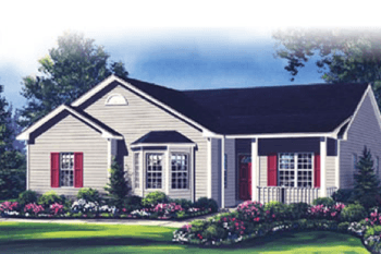 The_Youngsville_Modular_Home_Picture Youngsville