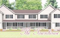 Townhouse-multi-thumb Multi-Family Modular Homes