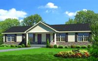 Venture-thumb Multi-Family Modular Homes