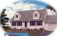 Weymouth_Thumb Cape Modular Homes