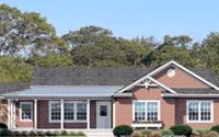 Whitfield2_Thumb Cape Modular Homes