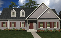 Woodbine_Thumb Cape Modular Homes
