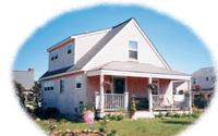 Yarmouth_Thumb Cape Modular Homes