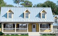 ashwood_Thumb Cape Modular Homes