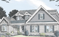 biltmore-thumb Cape Modular Homes