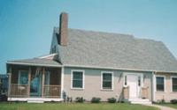custom_cape_7_Thumb Cape Modular Homes