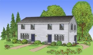 longhill-1-300x180 Multi-Family Modular Homes