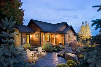 mountain_Solar_Ranch_Modular_Home_Picture Mountain Solar Ranch