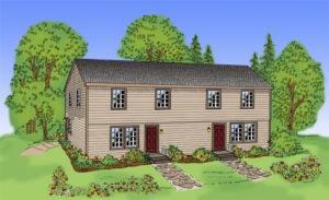 princeton-300x183 Multi-Family Modular Homes