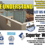 superior_walls_B-150x150 superior-walls-modular-foundation