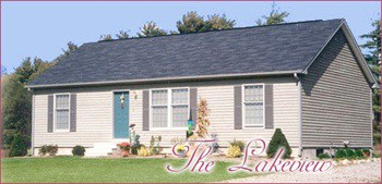 the_lakeview_Modular_Home_Picture Lakeview