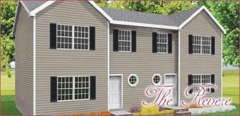 the_revere_multi-family_modular_home_picture The Revere