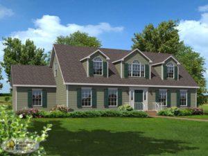 tn_132_43685b7b4af754a82263b51dde040c9c-300x225 Cape Modular Homes