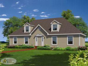 tn_143_47677ac64af3bc08fe37041641c76326-300x225 Cape Modular Homes