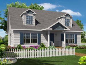 tn_146_18def3d75ec8d3a18797b8288d19d84a-300x225 Cape Modular Homes